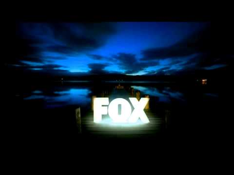 Fox Rebrand 2013 - Windermere