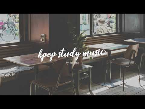 1 Hour K-Pop Piano Collection for Studying and Concentrating - Thời lượng: 1 giờ.