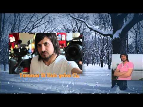 Rapkan & Oscar Attack & Durukan - Erittim Pet Şişeyi {2013} #YENi#