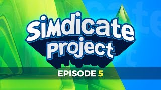Welcome to the stream! Don't forget to slap that LIKE! #TheSimdicateProject Use the hashtag online to share cool st00f! A massive thanks to Monstercat for letting me use their music!● https://www.youtube.com/user/MonstercatMediaMake sure you follow my stuff bellow!● Subscribe to my Vlogging Channel - http://Youtube.com/LifeOfTom● Follow me Twitter - https://Twitter.com/ProSyndicate● Follow me on Instagram - http://Instagram.com/SyndicateI use all Razer products for gaming (Headphones, Mouse & Keyboard) Grab yours here: http://rzr.to/syndicate-Syndicate Original Clothing● Shop: http://SyndicateOriginal.com● Twitter: https://Twitter.com/SyndicateOG● Facebook: https://Facebook.com/SyndicateOG