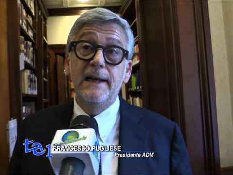 MIGLIORARE LA COMPETITIVITA' DEL LATTE ITALIANO