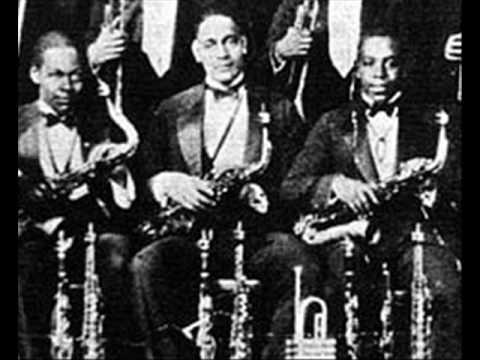 Fletcher Henderson and His Orchestra – Sugar Foot Stomp