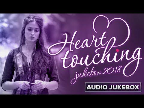 Download Heart Touching | Audio Jukebox 2018 | Hindi Sad Songs HD Mp4 3GP Video and MP3