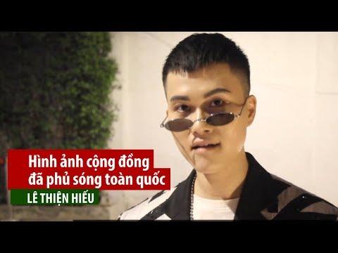 Ngày hội Tôn Vinh cộng đồng LGBTI+ Việt Nam được tổ chức hoành tráng - Thời lượng: 3 phút, 57 giây.