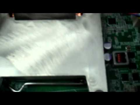 Dell Optiplex 790 Unboxing