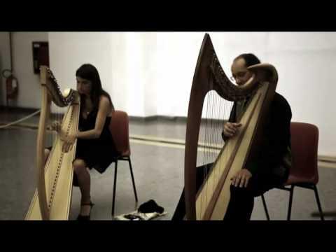 Carolan's Suite (видео)