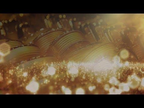 أسعار الذهب الخميس 23-1-2020