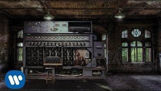 Enigma Machine Dream Theater