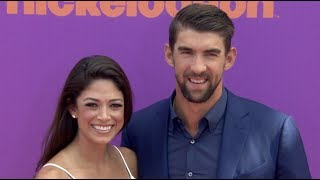Coverage of Nickelodeon Kids' Choice Sports Awards 2017 with Michael Phelps, Nicole Johnson, Simone Biles, Aly Raisman, Gabby Douglas, Russell Wilson, Future Wilburn, Lindsey Vonn, Nick Cannon, Michael Strahan, Sophia Strahan, Isabella Strahan, Shaun White, Laila Ali, & Lamar Odom, on July 13, 2017.http://www.celebrityfootage.com/Twitter: http://www.twitter.com/CelebfootageFacebook: http://www.facebook.com/CelebrityFootage