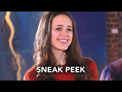 "Guilt 1x04 Sneak Peek #4 ""Blood Ties"" (HD)"