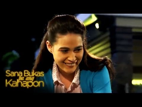 Video Sana Bukas Pa Ang Kahapon: Pilot Episode download in MP3, 3GP, MP4, WEBM, AVI, FLV January 2017