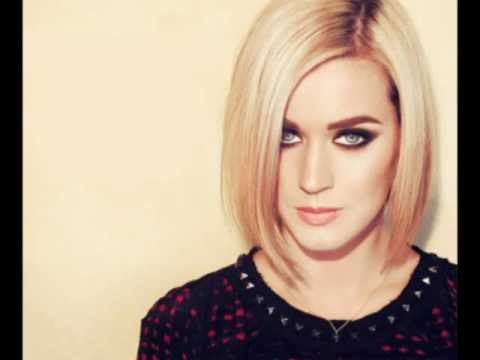 Katy Perry - Bullet lyrics