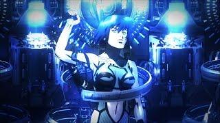 《攻殼機動隊 新劇場版》預定2015年夏天上映