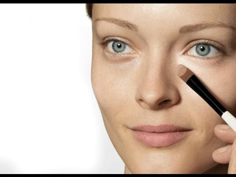 concealer - Have you entered the free makeup give away? Its open internationally to everyone and you can enter daily! http://www.youtube.com/watch?v=91lKvqN9Oco Under Eye Bags? CLICK! http://www.youtube.com...