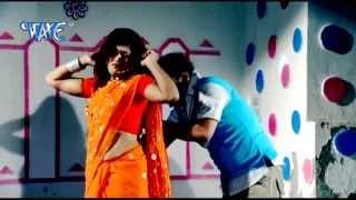 Video चोलिया के हुक - Choliya Ke Hook Raja Ji | High Voltage Wali | Arvind Akela Kalluji | D.J Song download in MP3, 3GP, MP4, WEBM, AVI, FLV January 2017