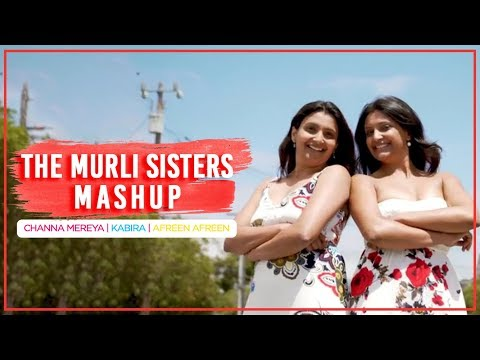 """The Murli Sisters"" Mash Up 