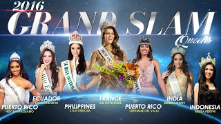 Video 2016 Beauty Pageant MP3, 3GP, MP4, WEBM, AVI, FLV November 2017