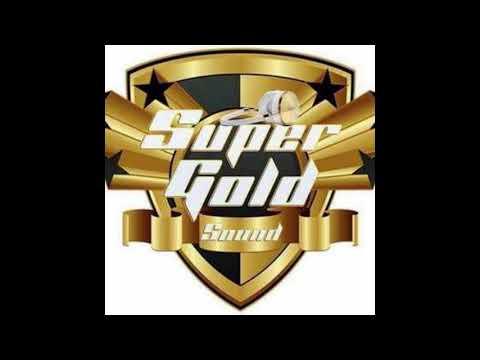 Super Gold Vs City Heat 30 Aug 2019 BK NY | Who Fa Box Deeper Sound Clash