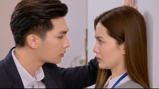 Video TOP 5 TAIWANESE DRAMAS TO WATCH IN 2016 MP3, 3GP, MP4, WEBM, AVI, FLV Maret 2018
