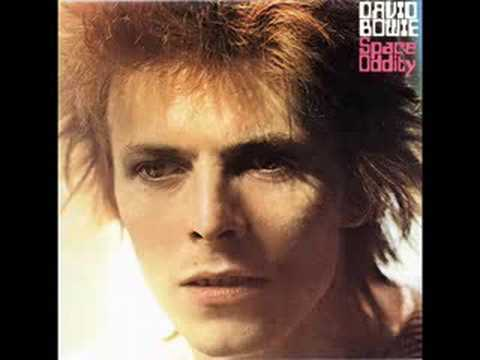 God Knows I'm Good (1969) (Song) by David Bowie