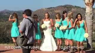 A Poem For My Daughter On Her Wedding Day full download video download mp3 download music download