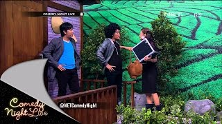 Video Salah Warisan - CNL 26 April 2015 MP3, 3GP, MP4, WEBM, AVI, FLV Agustus 2017