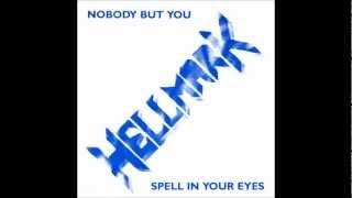 Video Hellmark (Swe) - Nobody But You MP3, 3GP, MP4, WEBM, AVI, FLV Oktober 2018