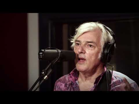 Robyn Hitchcock - Full Session - 3/17/2017 - Same Sky Productions - Austin, TX