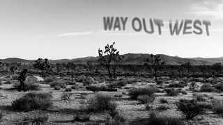 <b>Marty Stuart</b>  Way Out West Official Video