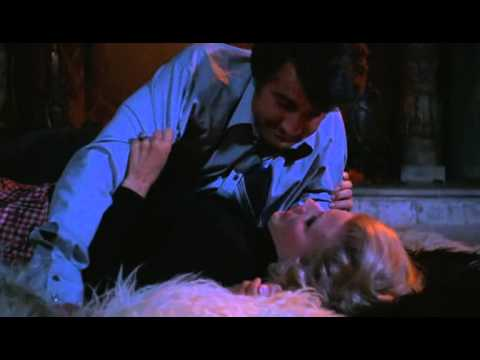 Love Me Deadly (1973)