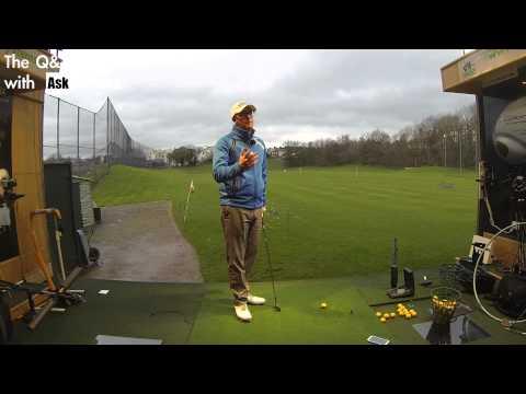 Golf Ball Fitting is it Worth it AskGolfGuru