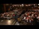 Özz Nujen skämtar om kurder och norrlänningar, blant annat. Stockholm Live Säsong 1, Avsnitt 09.