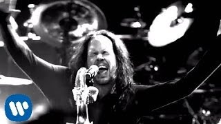 Thumbnail for Korn ft. Skrillex & Kill the Noise — Narcissistic Cannibal
