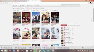 Nonton Myasiantv   How To Download Myasiantv Kdrama   Taxiasian Film Subtitle Indonesia Streaming Movie Download