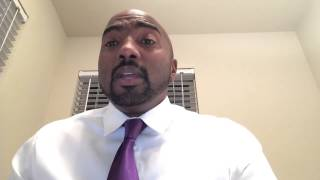 Tips to Survive Police Encounters for Young Black Males - YouTube