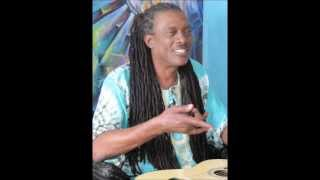 Download Lagu The Mighty Gabby ~ West Indian Politician Mp3