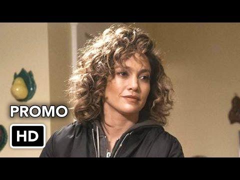 "Shades of Blue 2x09 Promo ""Chaos Is Come Again"" (HD) Season 2 Episode 9 Promo"