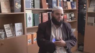 Ismail Kadare: Shqiptarët u konvertuan në fenë islame me dhunë - Hoxhë Fatmir Latifi