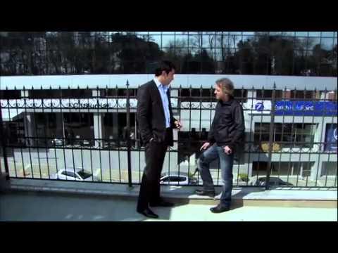Ezel capitulo 60 Español Latino – Chile #Ezel