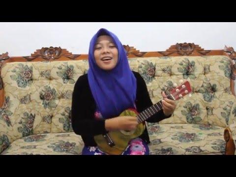 Video NDX A.K.A - Bojoku Ketikung Kentrung Version Cover by @ferachocolatos download in MP3, 3GP, MP4, WEBM, AVI, FLV January 2017