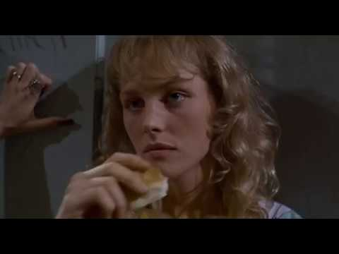 Reform School Girls 1986 (full)  - With Wendy O Williams!