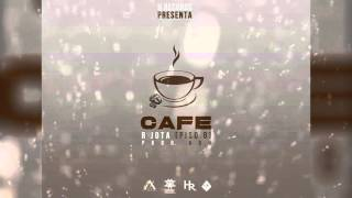 Music by El Androide performing Cafè. (C) 2016 H Records EnterpriseSoundcloud: http://soundcloud.com/hrecordsenterpriseFacebook (El Androide):  http://on.fb.me/1OFNYWJFacebook (H records):   http://bit.ly/2uvjHYm