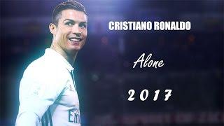 Video Cristiano Ronaldo - Alone - Alan Walker | 2017 HD download in MP3, 3GP, MP4, WEBM, AVI, FLV Februari 2017