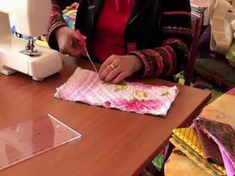 лоскутное шитье схемы и