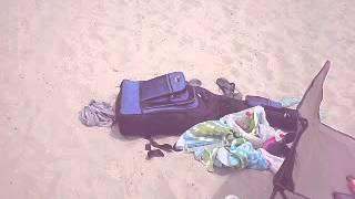 Ocean Springs (MS) United States  city photos : Kite Flying on the Beach Ocean Springs MS Biloxi MS