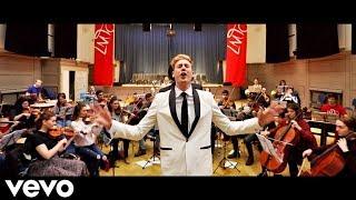 Lewis Capaldi - Someone You Loved *PARODY*
