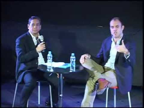MobileMarketing77 - Rob Valsler, Head of Media Research, South East Asia, Millward Brown The 7th Internet and Mobile Marketing Summit 2013 Digital Drive: Trending Towards ROI Au...