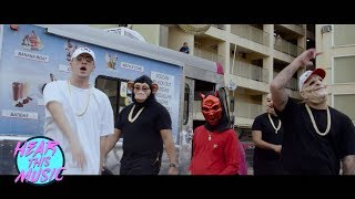 Video Arcangel x Bad Bunny - Tu No Vive Asi [Video oficial] MP3, 3GP, MP4, WEBM, AVI, FLV Juli 2018