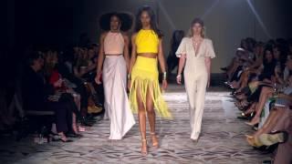Austin Fashion Week 2016
