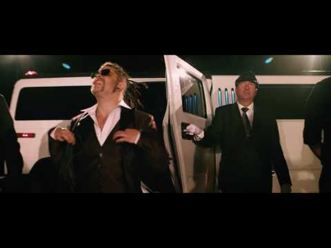 ESKIMO CALLBOY - VIP (OFFICIAL VIDEO) (видео)